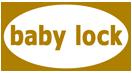 babylocklogo-99028a03cf01453c.png
