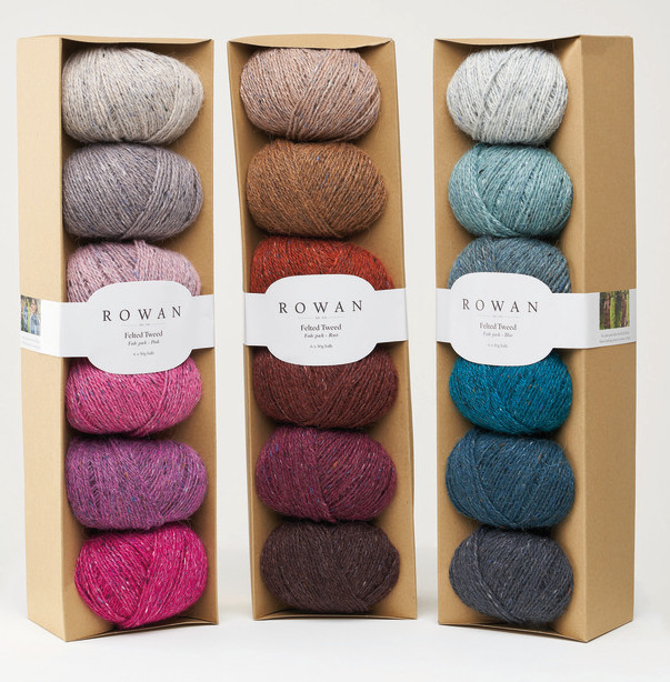 Felted_Tweed_Fade_Pack_Group_small.jpg
