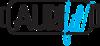 100_Aurifil_logo.png