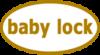 100_babylock_logo.png