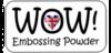 100_WOW_logo.png